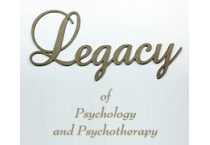 Legacy of Psychology