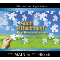 Adult Attachment and the Adult Attachment Interview