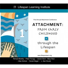 Attachment from Early Childhood through the Lifespan