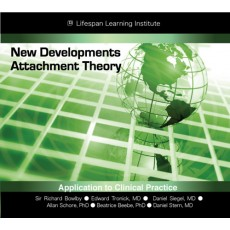 New Developments in Attachment Theory: Application to Clinical Practice