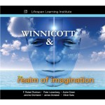 Winnicott & the Realm of Imagination